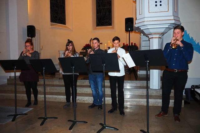 Jugendmusikschule Bad Säckingen wird nicht teurer