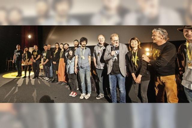 Kulturvereine bekommen mehr Geld