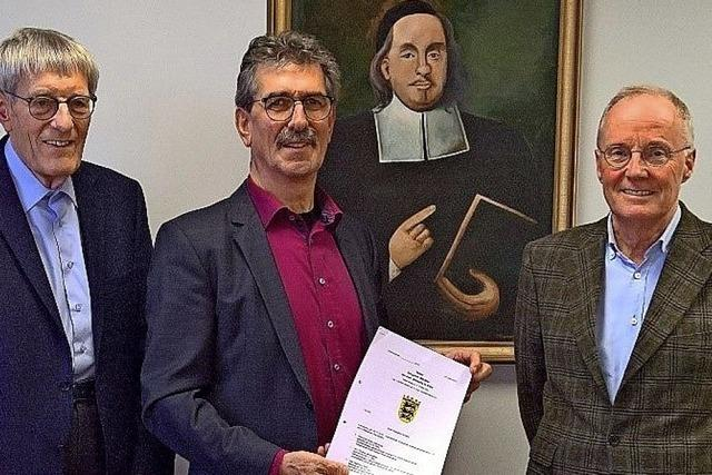 Paul-Gerhardt-Werk übernimmt zwei Pflegeheime