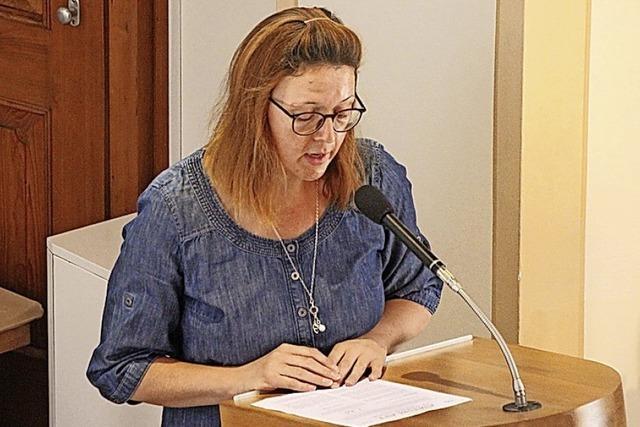 Werben um Kandidaten für Pfarrgemeinderat hat begonnen