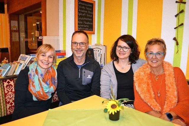 Schönauer Gewerbeverein fusioniert nicht mit Todtnau
