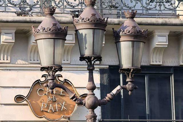 SWR-Symphonieorchester widmet sich den Pariser Salons der Belle Epoque