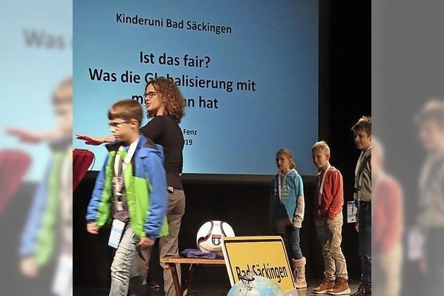 Kinderuni Hochrhein