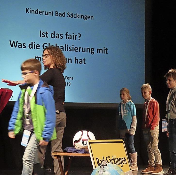 | Foto: Gerd Leutenecker