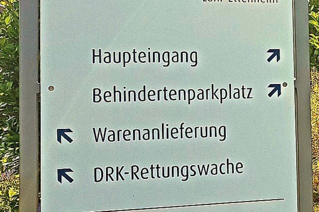 CDU und SPD wollen die