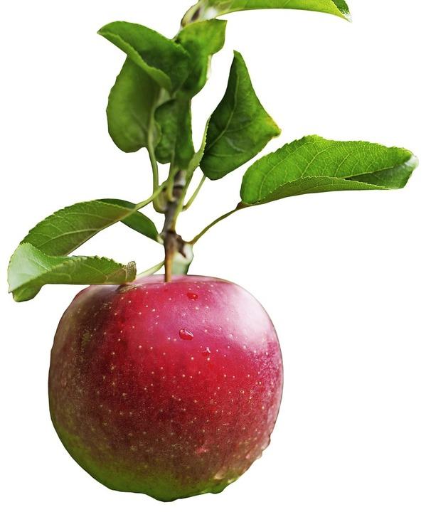 Einfach gesundnaschen  | Foto: OlgaDm - stock.adobe.com