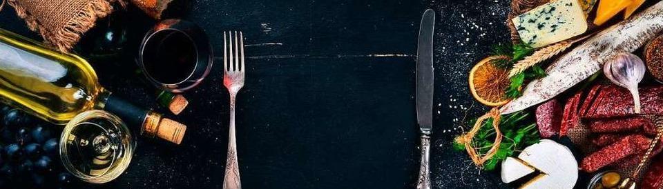 Schlegel Gastronomie