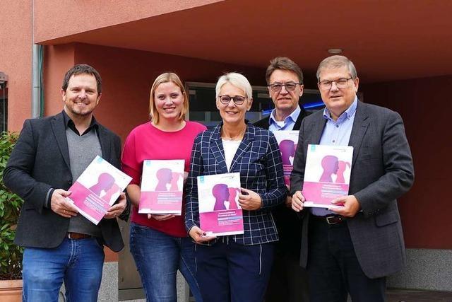Stadt Neuenburg beschließt ein Integrationskonzept