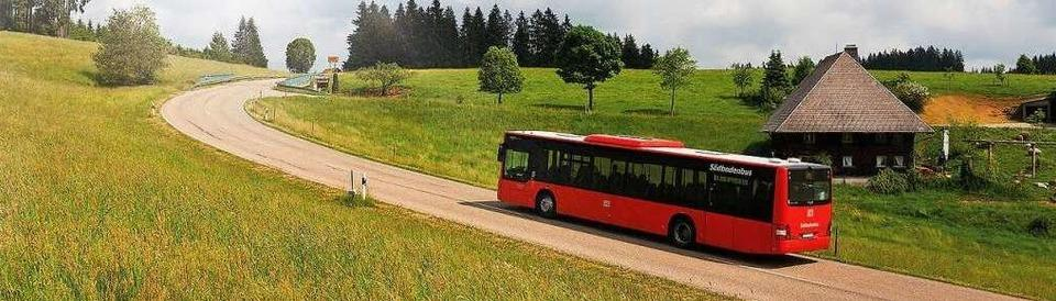 Regio-Verkehrsverbund Freiburg