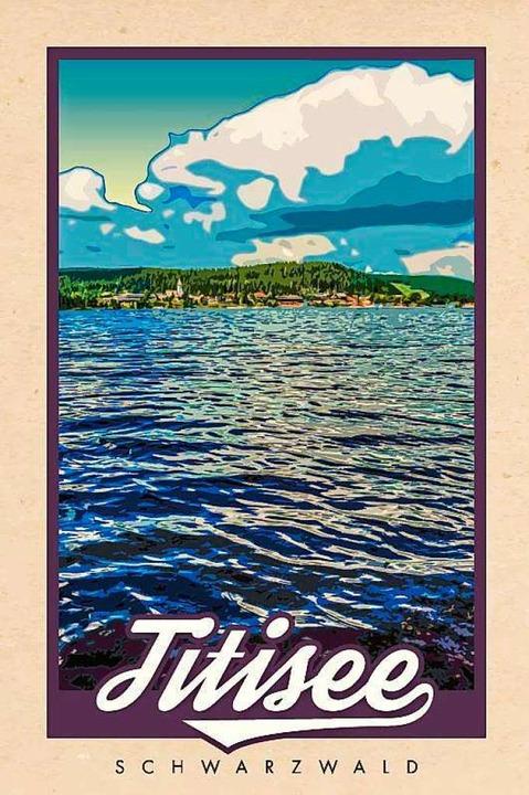 Titisee  | Foto: Torsten Deigner