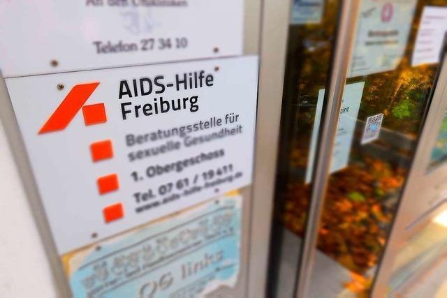 Aidshilfe hofft auf die Arbeitgeber im Kampf gegen Stigmatisierung