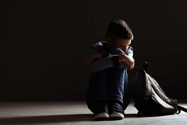 Kinderhilfe will höhere Strafen für sexualisierte Gewalt gegen Kinder