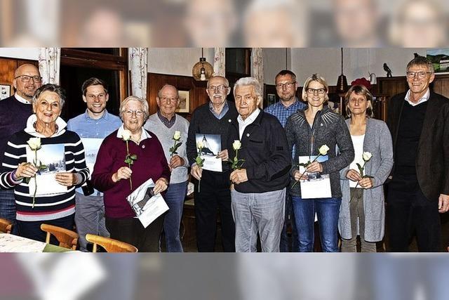 Skiclub Kandel setzt Hoffnungen in neuen Ski-Liftbetreiber