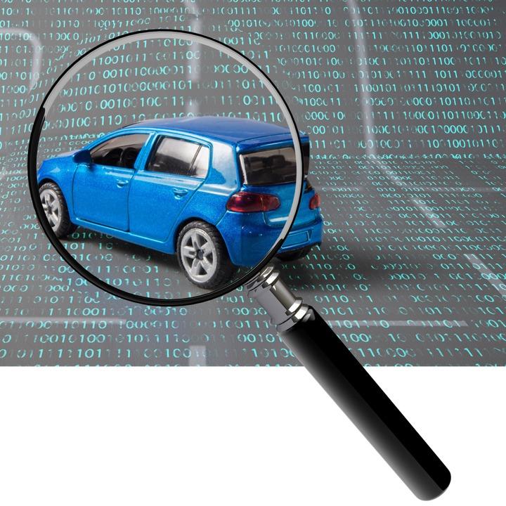   Foto: Stock.Adobe.com/raz