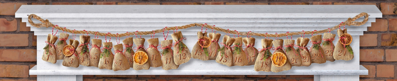 Säckchen zum Wiederverwenden helfen dabei, Verpackungsmüll zu vermeiden.    | Foto: sunnychicka - stock.adobe.com