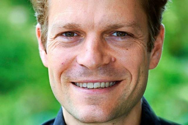 Wie eine Freiburger Genossenschaft die Nachbarschaftshilfe digitalisieren will