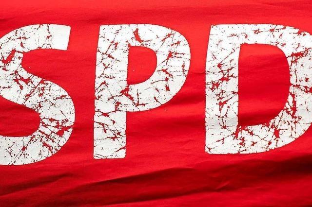 Das sagen Genossen über die neuen SPD-Vorsitzenden