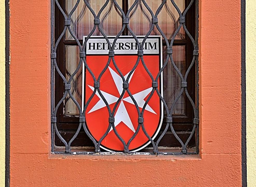 In Heitersheim wird weiter heftig debattiert.  | Foto: Sophia Hesser