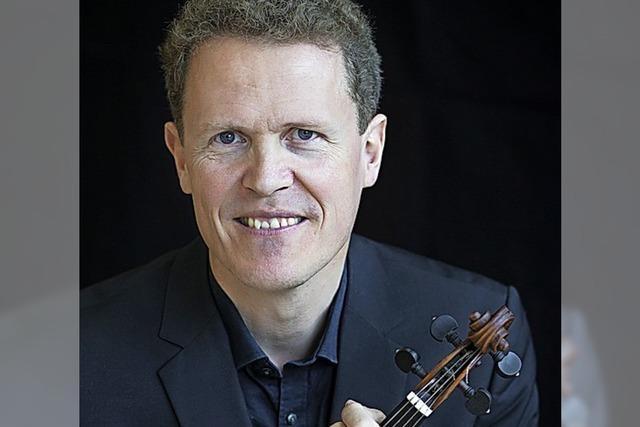 Sechs Konzerttipps für Freiburg, Schopfheim und Staufen