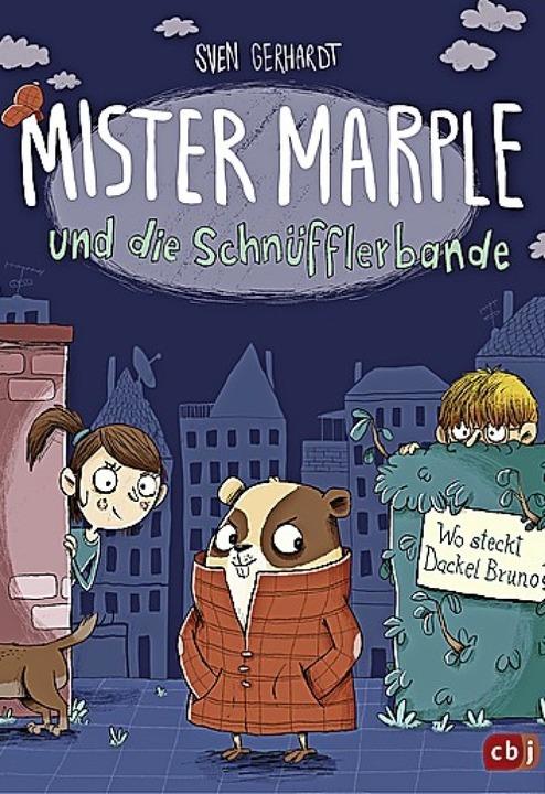 | Foto: cbj Verlag