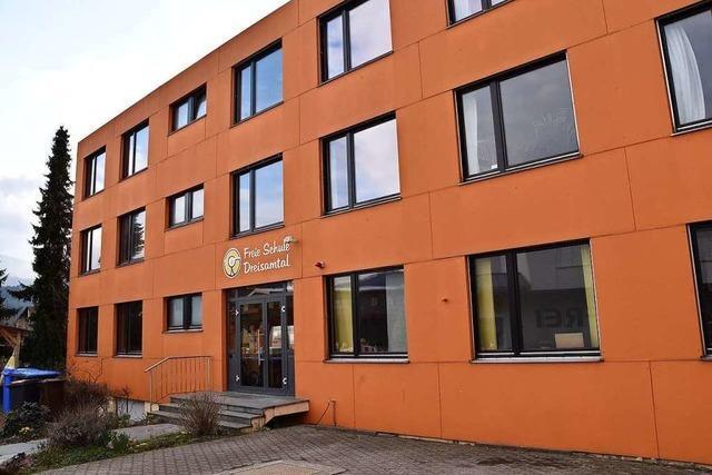 Die Freie Schule Dreisamtal sucht seit 2012 nach neuem Standort