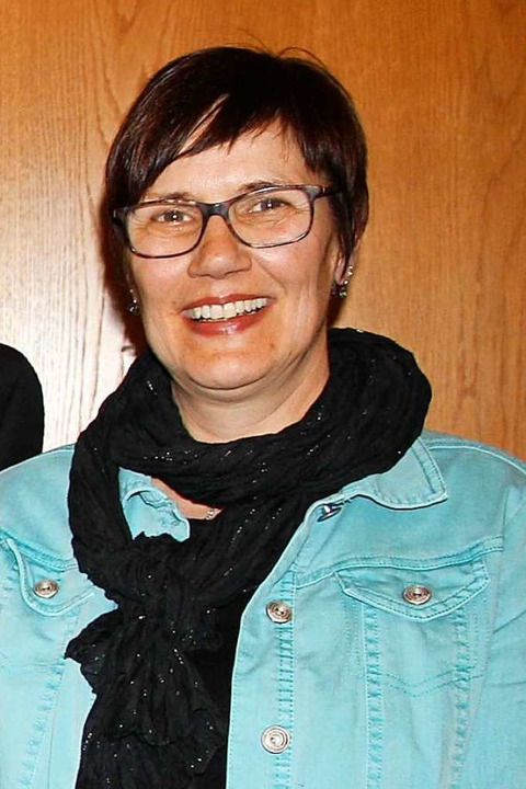 Ellen Janka  | Foto: privat