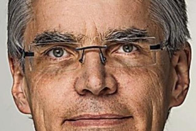 MIT GEWINN LEBEN: Bank berät schlecht