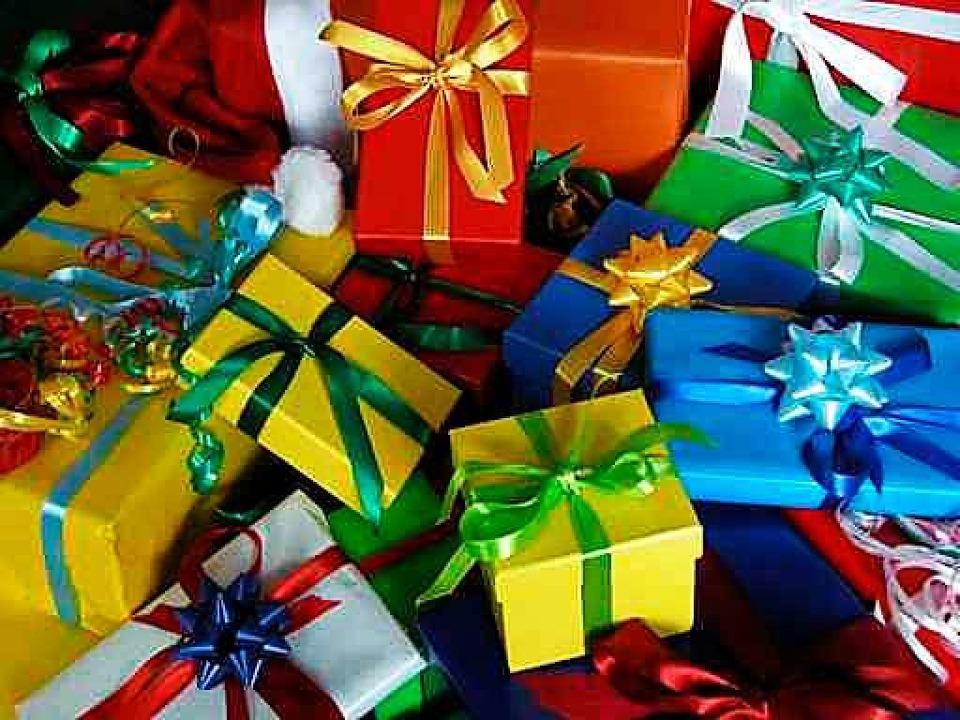 Nie sitzt das Geld bei Verbrauchern lockerer als vor Weihnachten.  | Foto: fotolia.com/ArTo