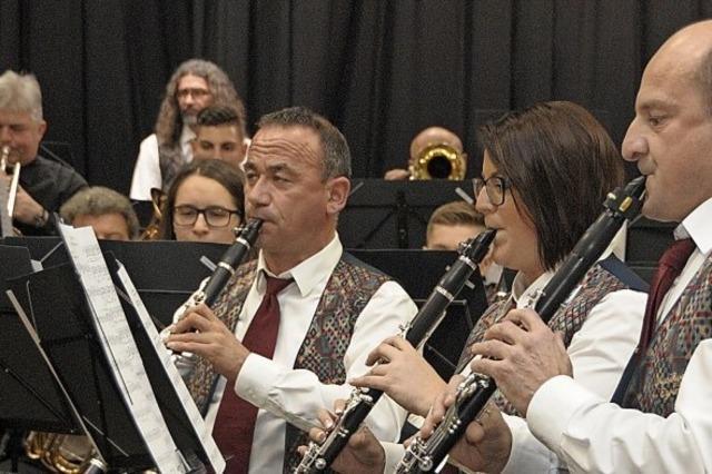 Begeisternde Premiere unter dem neuen Dirigenten