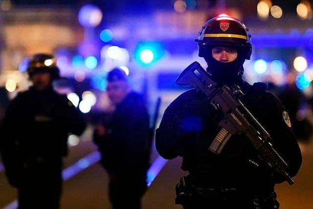 Ein Jahr nach dem Terroranschlag sind noch viele Fragen offen
