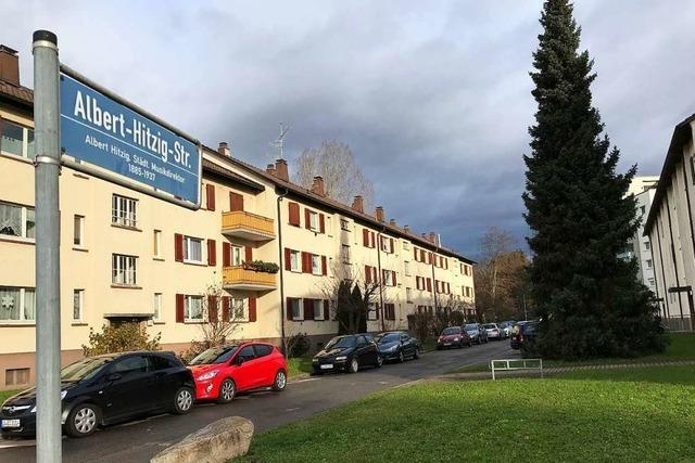 37-Jährige in eigener Wohnung erstochen – Beschuldigter in Psychiatrie eingeliefert