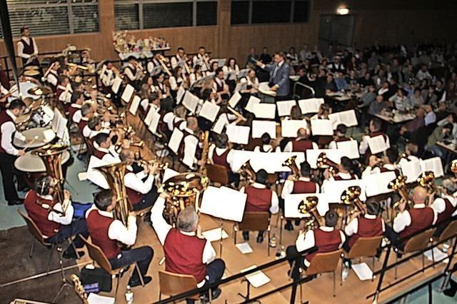 Orchester in vielen Genres zu Hause