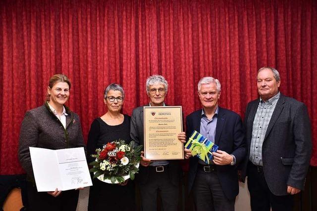 WG Oberrotweil erzielt Rekordumsatz