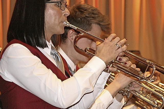Märchenhaftes Konzert