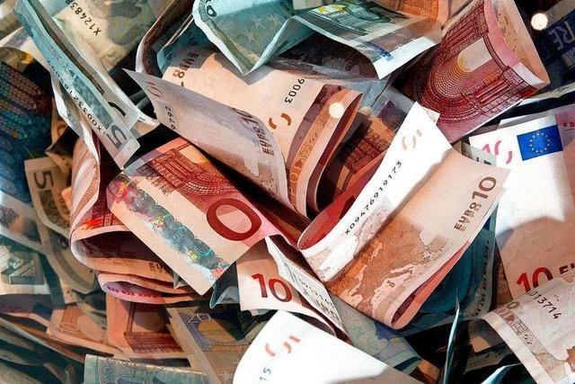 Schopfheims Haushalt wird mit einigen Gegenstimmen genehmigt