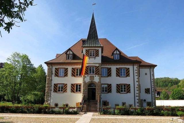 Bürgermeisterwahl Schliengen: Wahlkampfhilfe durch Amtsinhaber?