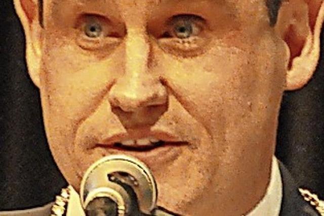Schopfheims Haushalt wird mit einigen Gegenstimmen beschlossen