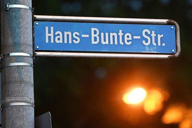 Verteidiger im Hans-Bunte-Prozess fordern Ende der
