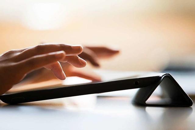 Freiburger Gemeinderat stellt 26,5 Millionen Euro für Digitalisierung bereit