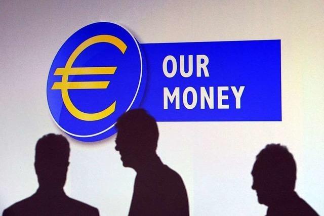 Goldman Sachs lacht sich über Scholz' neue Finanzsteuer tot