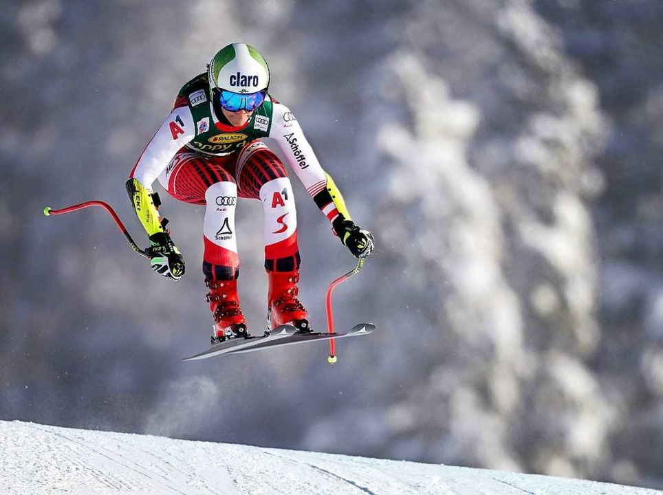 Skiclub Seelbach