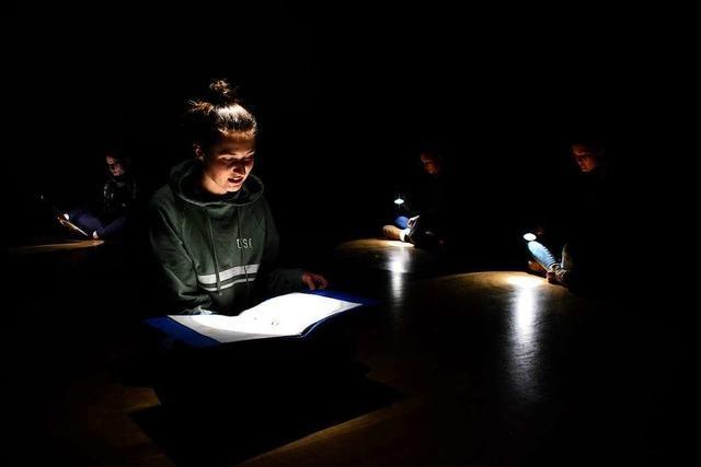 Literaturhaus will mit jungem Programm Kinder und Jugendliche begeistern