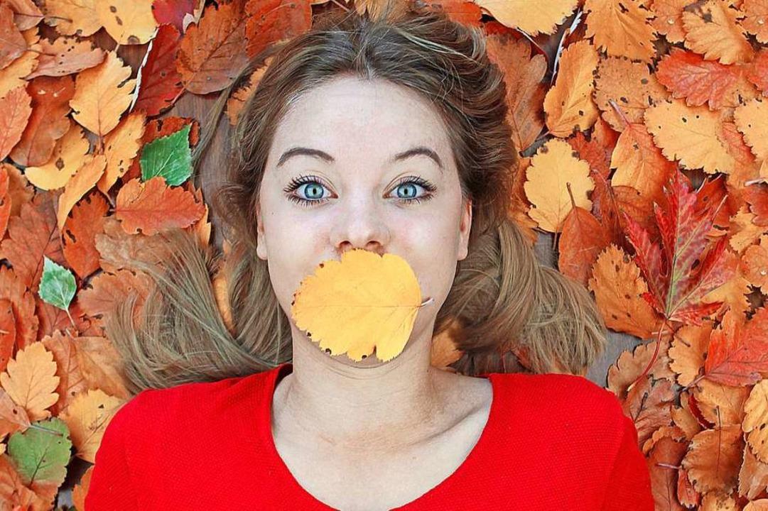 Ist von Fall zu Fall zu entscheiden: S...n oder kein Blatt vor den Mund nehmen?  | Foto: photocase.de/ PolaRocket