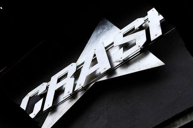 Das Crash und der Drifter's Club können bleiben – IHK baut in Freiburg auf eigenem Terrain