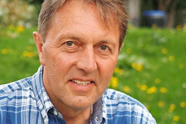 Buttersäure-Angriff auf das Auto des Breitnauer Bürgermeisters