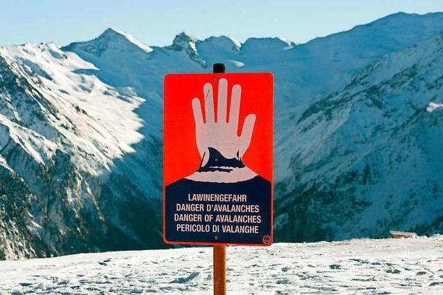 Was tun bei Ärger im Skiurlaub?