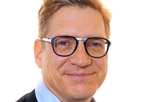 CDU-Nachrücker: