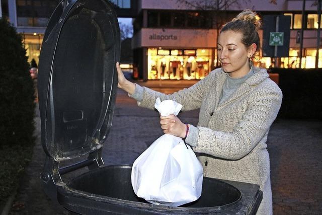 Bürger zahlen ab 2020 mehr für Müll