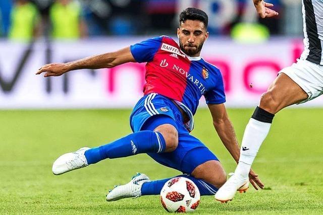 Barcelona, Chelsea, Bayern – Jugendturnier versammelt wieder halb Europa