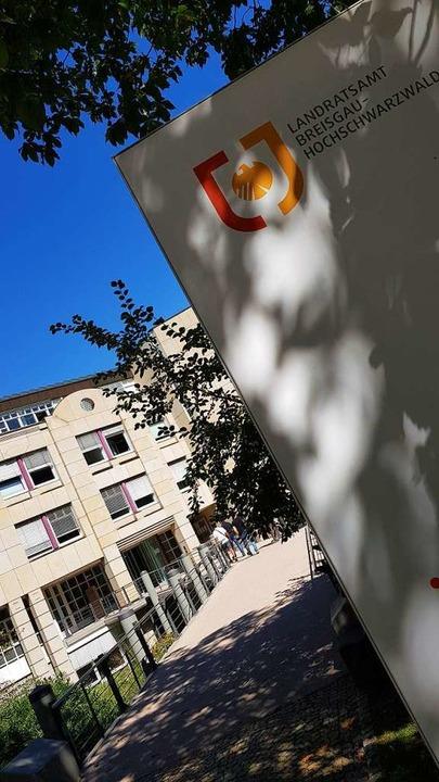 Die Kreisumlage steigt derweil auf rund 6,2 Millionen Euro an.  | Foto: Sebastian Wolfrum